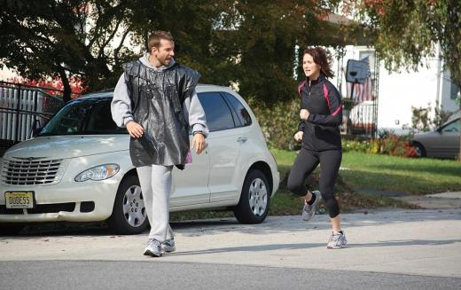 silver-linings-playbook-jog1